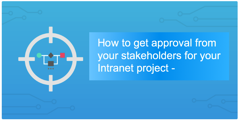 intranet-project-stakeholders-approval-digital-workplace